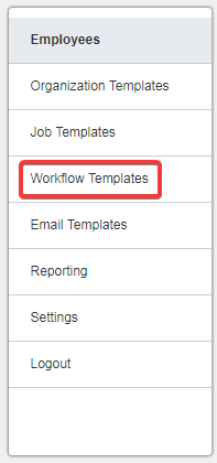 workflow_templates.png