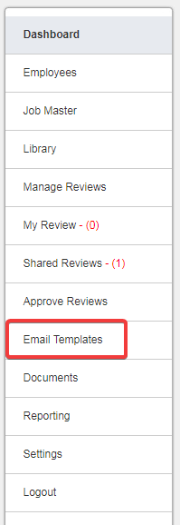 email_templates.png