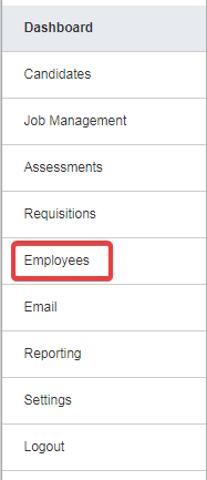 employees_tab.png