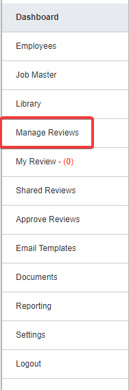 manage_reviews_tab.png