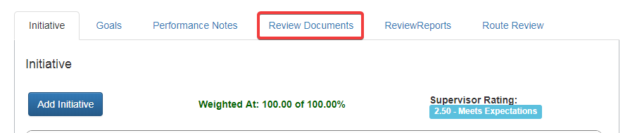 review_documents.png
