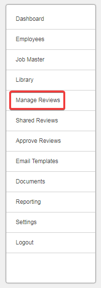 manage_reviews.png