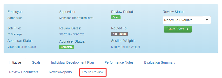 route_review.png