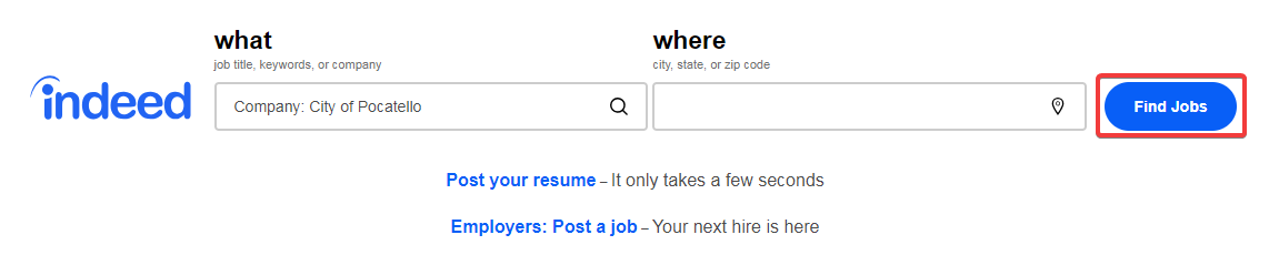 find_jobs.png