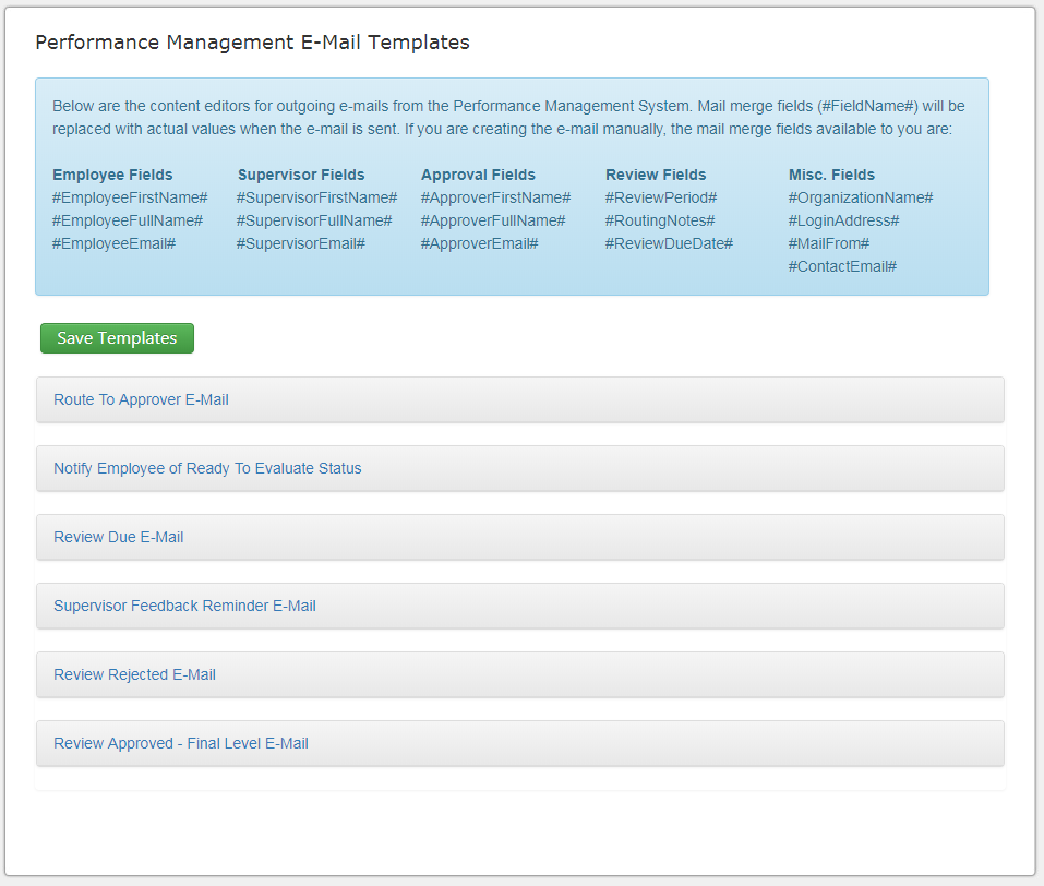 performance_management_email_templates.png