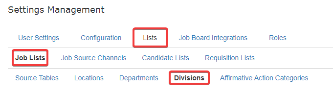 HR_ATS_ListsJobListsDivisions.png