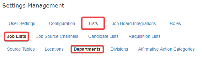 HR_ATS_ListsJobListsDepartments.png