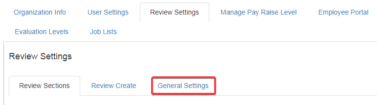 HR_PM_GeneralReviewSettings.png