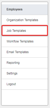 Job_Templates.png