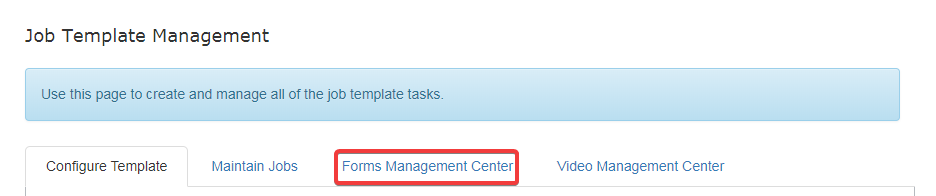 Forms_Management_Center.png