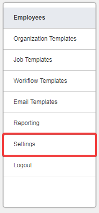 Settings_Onboarding.png