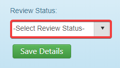 review_status.png
