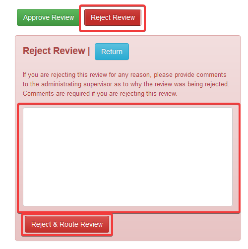 reject_review.png
