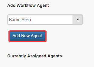 add_new_agent.png