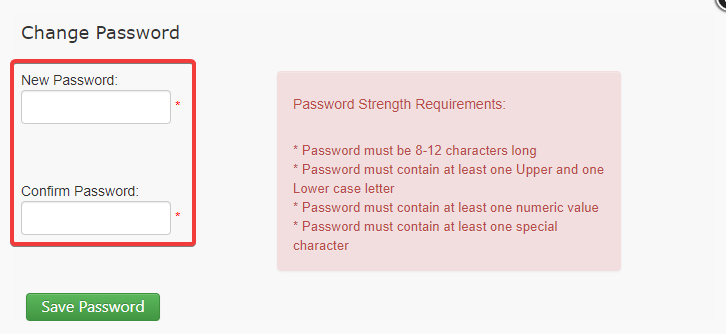 New_and_confirm_password.png