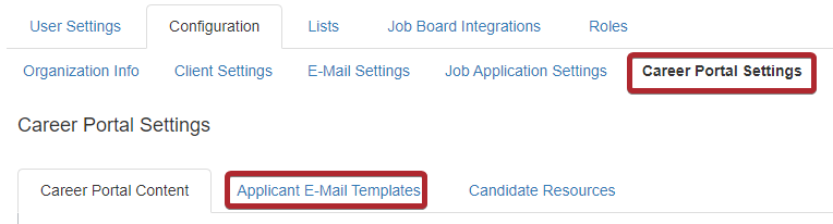 career_portal_-_applicant_email.png