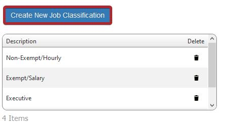 create_new_job_classification_create_new.jpg