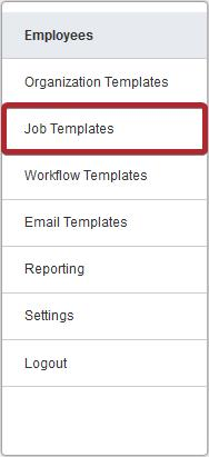 archive_an_onboarding_form_job_templates.jpg