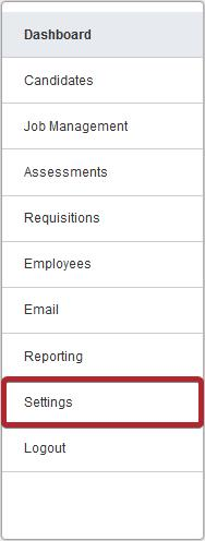 delete_a_career_portal_candidate_resource_settings.jpg