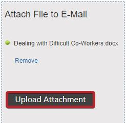 attach_files_to_an_email_upload_attachment.jpg