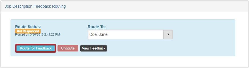 route_a_job_for_feedback_route_for_feedback.jpg