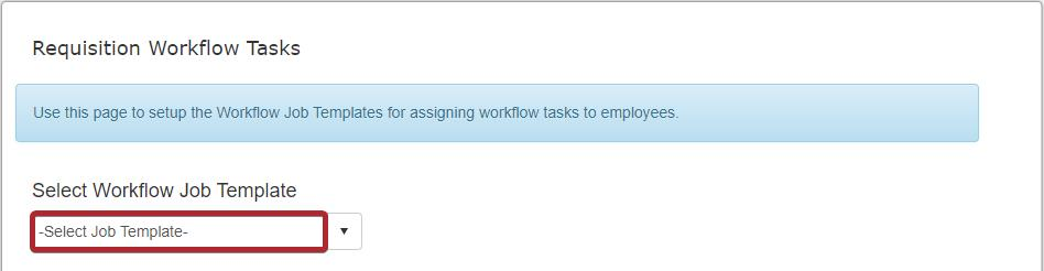 add_a_task_for_onboarding_select_job_template.jpg
