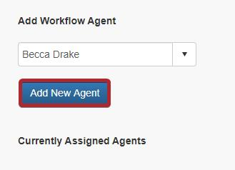add_a_task_for_onboarding_add_new_agent.jpg