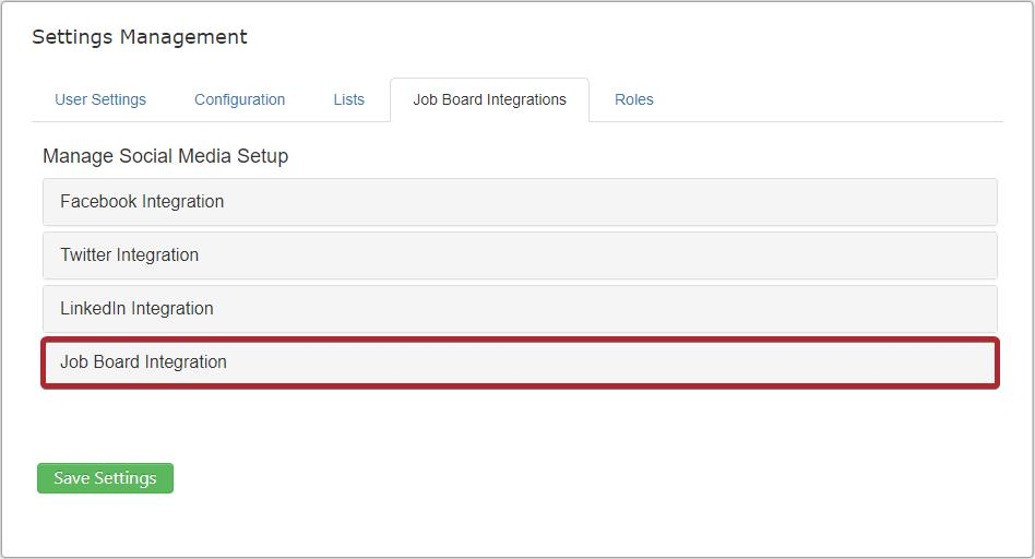 enable_indeed_job_board_integration.jpg