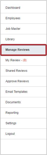 edit_feedback_milestones_manage_reviews.jpg