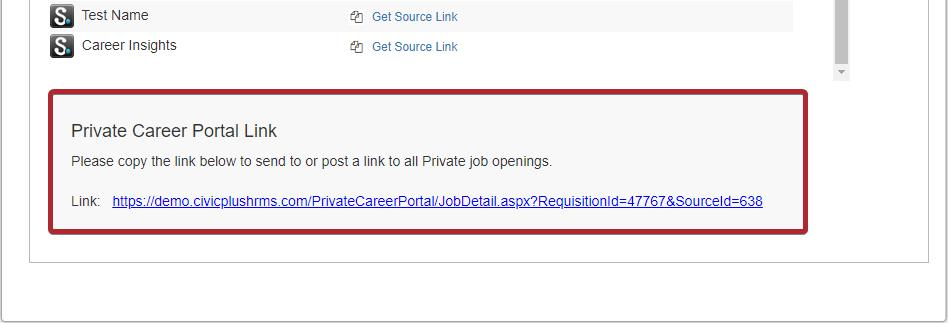 share_internal_application_link_navigate_to_private_career_portal.jpg