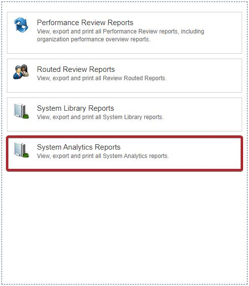 last_login_report_system_analytics_report.jpg