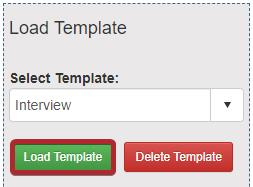 send_automated_emails_with_templates_load_template.jpg