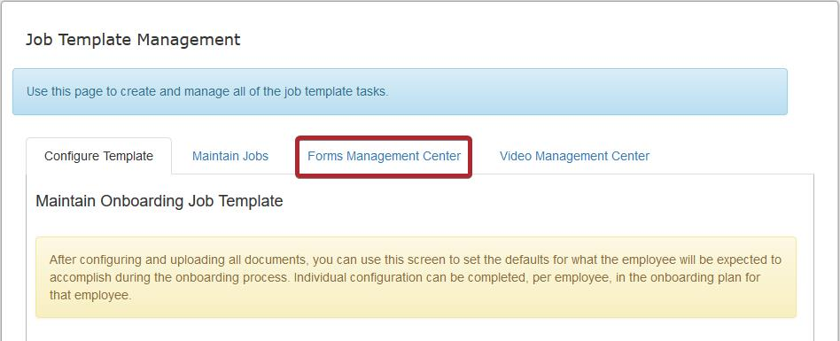 archive_an_onboarding_form_forms_management_center.jpg