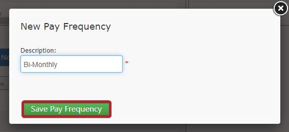create_new_pay_frequency_save_pay_frequency.jpg