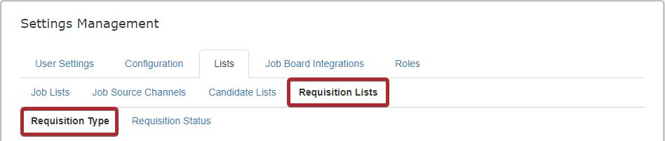 delete_a_requisition_type_requisition_lists_requisition_type.jpg