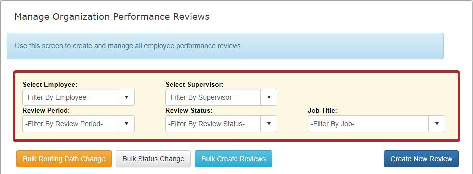 close_a_review_using_the_review_management_screen_use_filters.jpg