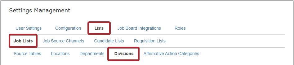 create_a_division_lists_job_lists_divisions.jpg