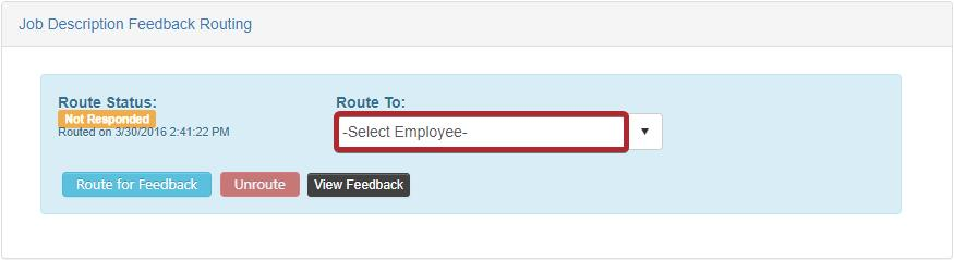 route_a_job_for_feedback_route_to_dropdown.jpg