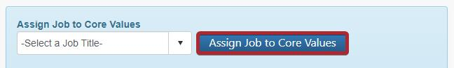 assign_a_job_to_job_knowledge_assign_job_to_job_knowledge.jpg