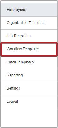add_a_task_for_onboarding_workflow_templates.jpg