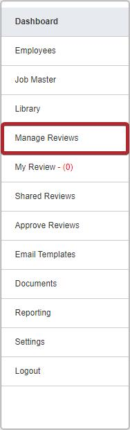 change_to_ready_to_evaluate_manage_reviews.jpg