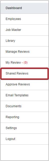 evaluate_a_review_as_a_shared_appraiser_shared_reviews.jpg