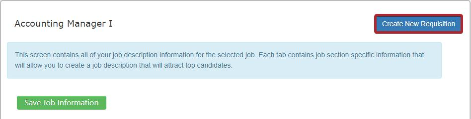 create_a_requisition_using_the_job_management_tab_create_new_requisition.jpg