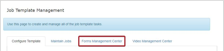 archive_a_form_forms_management_center.jpg