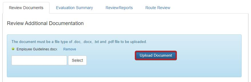 attach_documents_to_a_review_upload_document.jpg