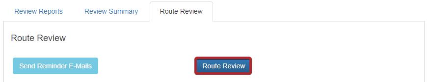complete_a_review_route_review_button.jpg