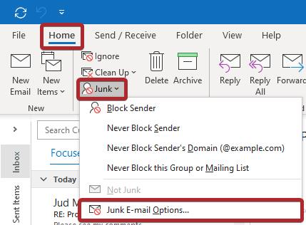 whitelisting_emails_junk_email_options.jpg
